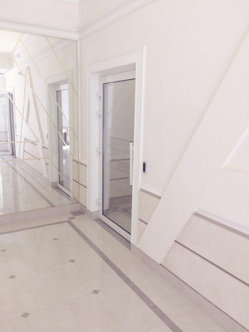 продажа двухкомнатной квартиры номер A-140472 в Киевском районе, фото номер 4